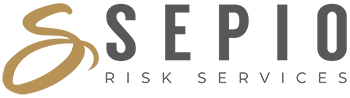Sepio Risk Services Logo